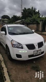 Nice Pontiac Vibe | Cars for sale in Central Region