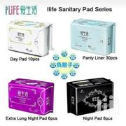 Sanitary Napkins (Pads & Panty Liner) | Bath & Body for sale in Greater Accra, Achimota