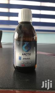 Natural Arctic Oil (Omega 3) | Vitamins & Supplements for sale in Greater Accra, Teshie-Nungua Estates