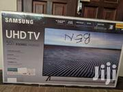 Brand New Samsung Series 8 | TV & DVD Equipment for sale in Greater Accra, Okponglo