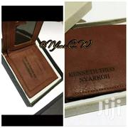 Customized Hearty Wallets | Bags for sale in Greater Accra, East Legon (Okponglo)