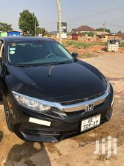 Honda Civic 2016 Model 35,000m | Cars for sale in Greater Accra, Adenta Municipal