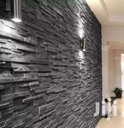 Modern Design Stone Tiles | Building Materials for sale in Greater Accra, East Legon
