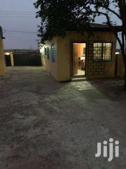 Retail/ Workshop/ Office At Madina | Commercial Property For Sale for sale in Greater Accra, Accra Metropolitan