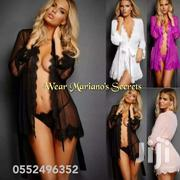 Sexy Lingeries | Clothing for sale in Greater Accra, Akweteyman