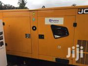 PERKINS 60KVA GENERATOR | Electrical Equipments for sale in Greater Accra, Tesano