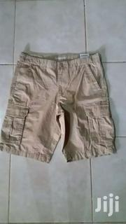 Sonoma Cargo Shorts | Clothing for sale in Greater Accra, Ga East Municipal