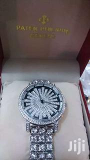 Chopard(Genevieve) | Watches for sale in Greater Accra, Dansoman