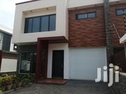 Elegant Three Bedroom House For Sale At Tse Addo | Houses & Apartments For Sale for sale in Greater Accra, Teshie new Town
