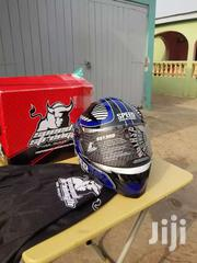 Motorcycle Helmet | Vehicle Parts & Accessories for sale in Greater Accra, Dansoman