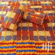 Latest And New Set Of Bonwire Kente Cloth For Men N Women. New | Clothing for sale in Greater Accra, South Labadi