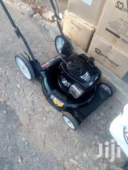 Lawn Mower | Garden for sale in Greater Accra, Tema Metropolitan