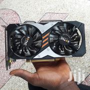 2GB Nvidia Graphics Card | Computer Hardware for sale in Greater Accra, Ga South Municipal