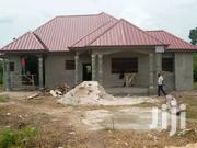 House For Sale | Houses & Apartments For Rent for sale in Eastern Region, New-Juaben Municipal