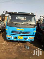 Donfeng Kia Track | Heavy Equipments for sale in Greater Accra, Achimota