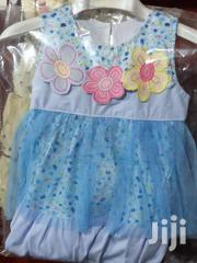 Dress Fr My Cuties   Children's Clothing for sale in Greater Accra, Odorkor
