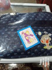 Weighing Bag | Maternity & Pregnancy for sale in Greater Accra, Odorkor