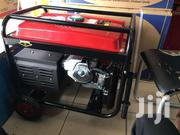 10kva Patrol Generator   Electrical Equipments for sale in Greater Accra, Tesano