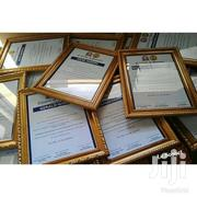 Picture Frames   Home Accessories for sale in Greater Accra, Korle Gonno