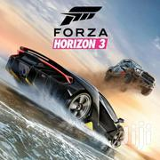 Forza Horizon 3 & Other PC Games | Video Game Consoles for sale in Greater Accra, Achimota
