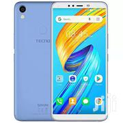 Tecno Spark 2 Ka7   Mobile Phones for sale in Greater Accra, Ashaiman Municipal