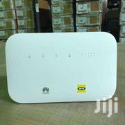 New 4G Turbonet MTN Router | Computer Accessories  for sale in Western Region, Shama Ahanta East Metropolitan