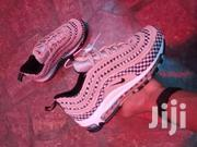 AIRMAX97 | Clothing for sale in Western Region, Ahanta West