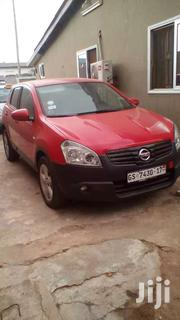 Nissan Qashqai   Cars for sale in Greater Accra, Dansoman