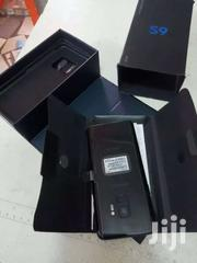 New In Box Samsung Galaxy S9 | Mobile Phones for sale in Greater Accra, Akweteyman