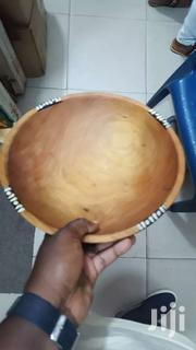 Producers Of Authentic Sizable Salad And Fruit Bowls | Arts & Crafts for sale in Greater Accra, Accra Metropolitan