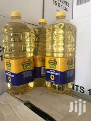 Tropical Sunflower Oil Available In  (10L) And Box Of (1L) | Livestock & Poultry for sale in Greater Accra, Ga West Municipal