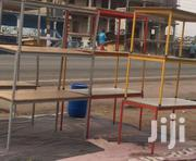 Schools Ane Bar Tables From UK | Furniture for sale in Ashanti, Kumasi Metropolitan