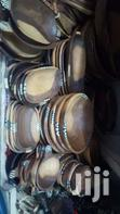 Producers Of Authentic Sizable Salad And Fruit Bowls | Arts & Crafts for sale in Accra Metropolitan, Greater Accra, Ghana