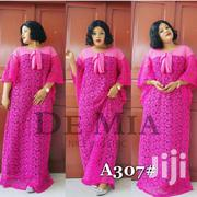 Lace Dress   Clothing for sale in Greater Accra, Old Dansoman