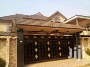 4bedroom House 4rent @Tsado | Houses & Apartments For Rent for sale in Western Region, Ahanta West