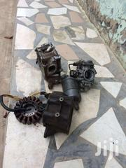 Crank Shaft For Honda Forza And Foresight | Motorcycles & Scooters for sale in Ashanti, Bekwai Municipal