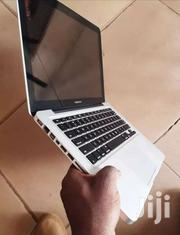 Fresh Macbook Pro I5 | Laptops & Computers for sale in Greater Accra, Kokomlemle