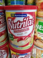 Nutrilac Wheat   Baby & Child Care for sale in Greater Accra, Korle Gonno