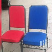 Conference Chair | Furniture for sale in Greater Accra, Teshie-Nungua Estates