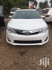 Toyota Camry 2014 | Cars for sale in Ashanti, Kumasi Metropolitan