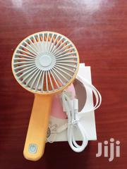 Folding Fan | Tools & Accessories for sale in Greater Accra, East Legon