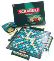 Scrabble Board Game | Books & Games for sale in Greater Accra, Accra Metropolitan