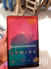 Samsung Galaxy Tab A 10.1 32 GB Gray | Tablets for sale in Greater Accra, Teshie-Nungua Estates