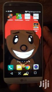 LG G5 32 GB | Mobile Phones for sale in Greater Accra, Teshie-Nungua Estates