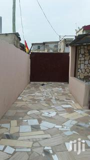 A Two Bedroom Apartment For Rent In Labadi | Houses & Apartments For Rent for sale in Greater Accra, Labadi-Aborm