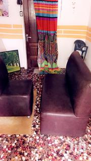 Set Of Sofa , Home Used | Furniture for sale in Greater Accra, Dansoman