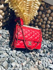 Channel Bag | Bags for sale in Greater Accra, Achimota