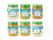 Heinz Baby Foods   Meals & Drinks for sale in Greater Accra, Korle Gonno