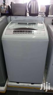 Nasco Washing Machine 6KG Full Automatic | Home Appliances for sale in Greater Accra, Kokomlemle