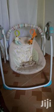 Baby Swing | Children's Gear & Safety for sale in Greater Accra, Dansoman